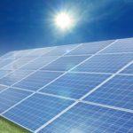農地法関連、太陽光システム(許可申請・届出等)
