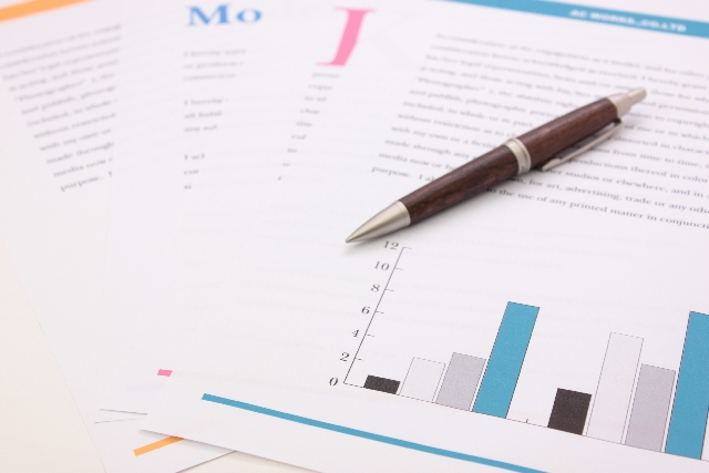 起業・販路拡大・会社設立3-1:ストアオペレーションの役割