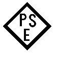 特定PSE