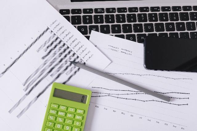 起業・販路拡大・会社設立5-6:連結ベースの分析指標