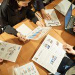 業態開発の手順と実践
