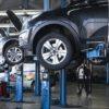 指定自動車整備事業者による不正行為に関する通報窓口設置