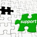 国、県、市の支援情報