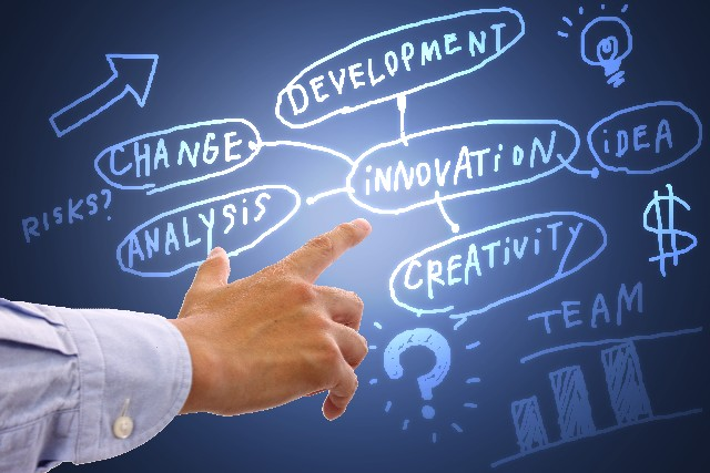 顧客管理の基本的役割