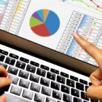 販売事務と計数管理の基本的知識