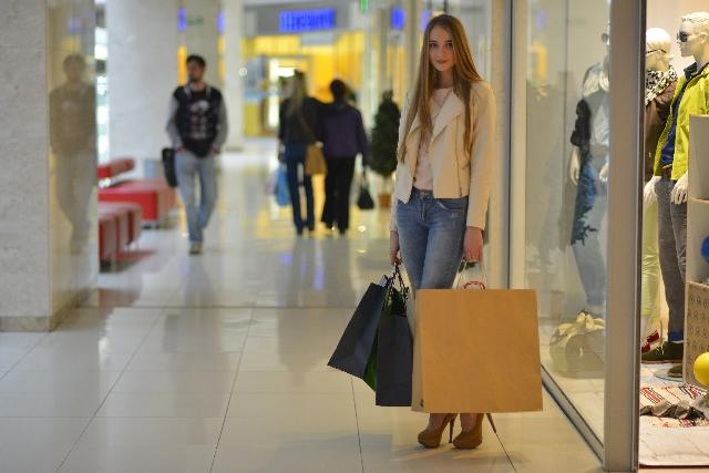 店舗形態別小売業の基本的役割