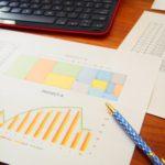 中小企業・小規模事業者関係<予算・税制改正のポイント>