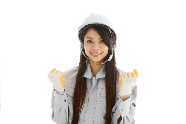 経営業務-管理責任者-経験(建設業許可)