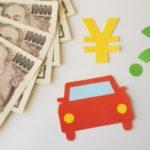道路運送車両法関係手数料令の一部を改正する政令案に関する意見募集
