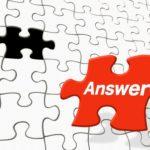 Q&A「空き家の賃貸借情報提供サービス」って宅地建物取引業?
