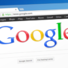 グーグルが紹介する「魅力的なリストの作成方法」
