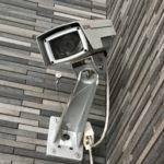 店頭でのカメラ活用ガイドブック(改定)