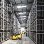 製造物責任(PL)法の逐条解説