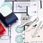 遊休不動産所有者の情報の提供サービスの宅地建物取引業法上の取扱いについて