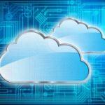 クラウドサービス提供における情報セキュリティ対策ガイドライン(第2版)