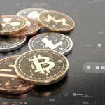 仮想通貨に関する会社の設立(定款-目的)