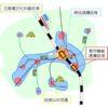 (神戸市)神戸市都市空間向上計画とは?令和2(2020)年3月30日~